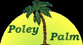 Poley Palm