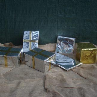 Foto van Decoratieve Cadeautjes